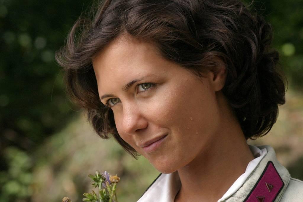 Екатерина климова — биография, личная жизнь, новости, фото, фильмы, мужья, актриса, дети, «инстаграм» 2021 - 24сми