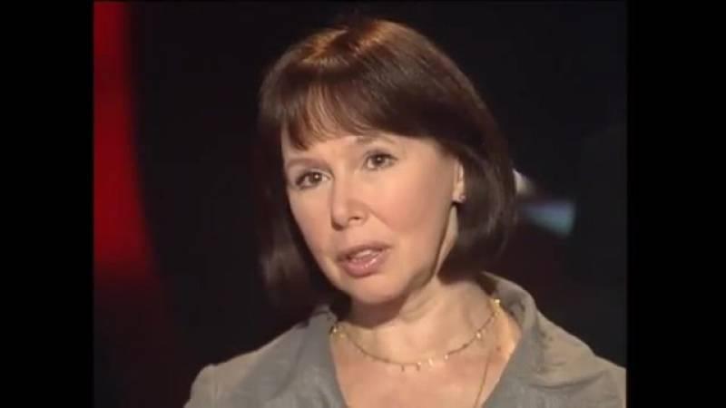 Евгения симонова, актриса: биография, личная жизнь, работы в театре и кино