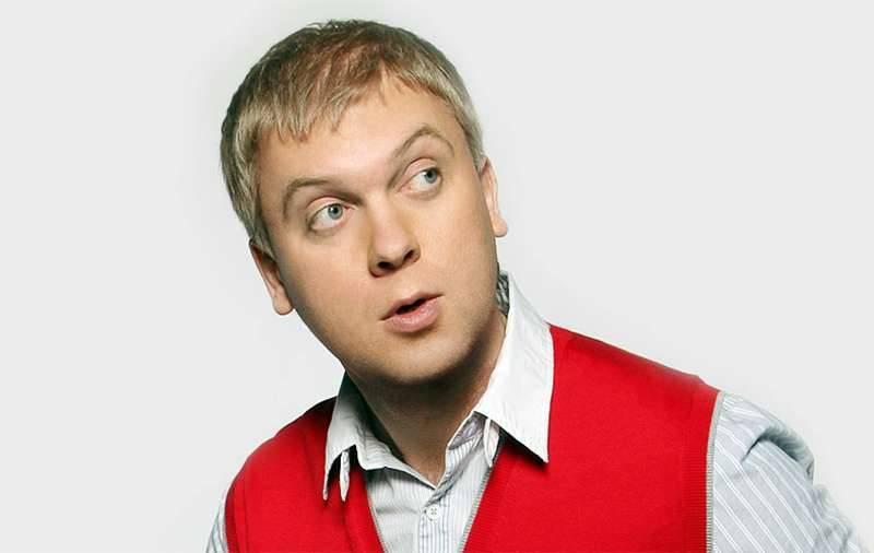 Один из столпов российского юмора – сергей светлаков. биография, личная жизнь и достижения артиста