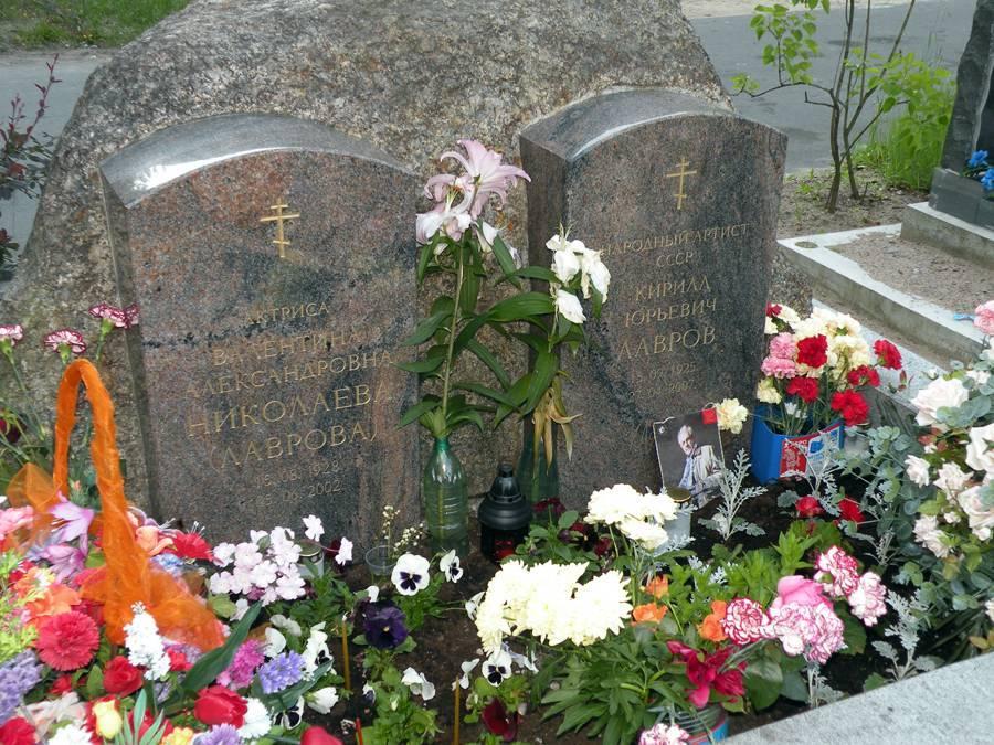 Сергей лавров - биография, информация, личная жизнь, фото, видео