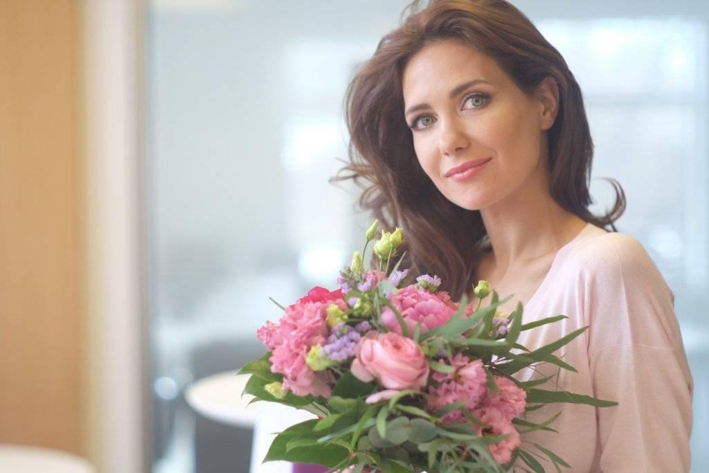 Екатерина климова - биография, информация, личная жизнь, фото, видео