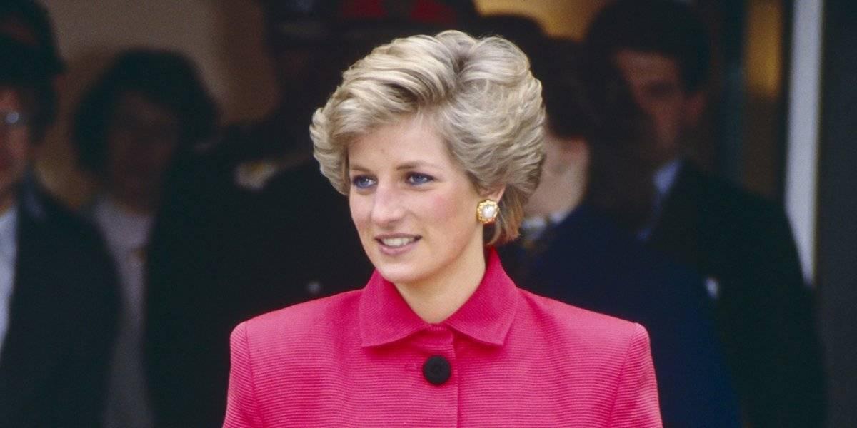 Принцесса диана — фото, биография, личная жизнь, причина смерти, принцесса уэльская - 24сми