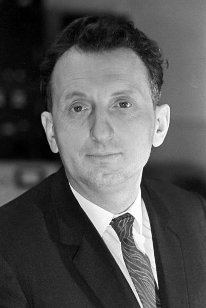 Александр михайлович прохоров биография, научная деятельность