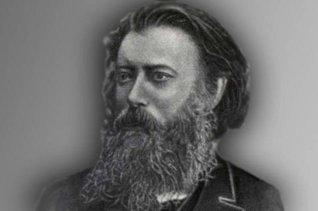 Яблочков павел николаевич: все интересные изобретения учёного