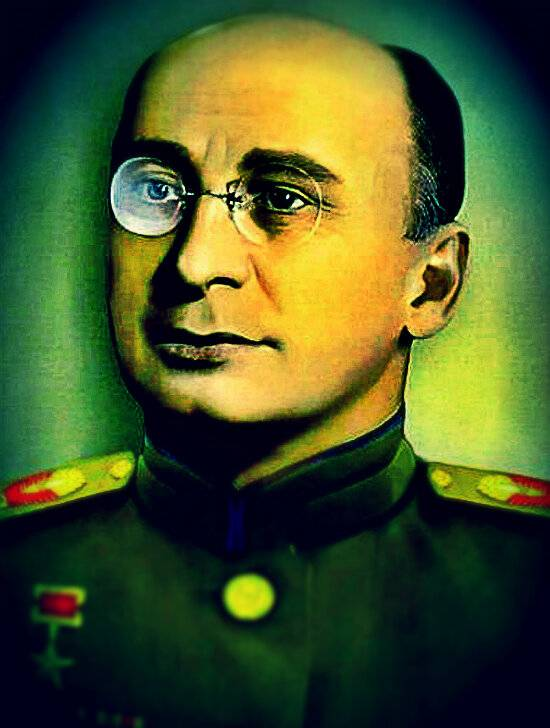 Берия, лаврентий павлович - русская историческая библиотека