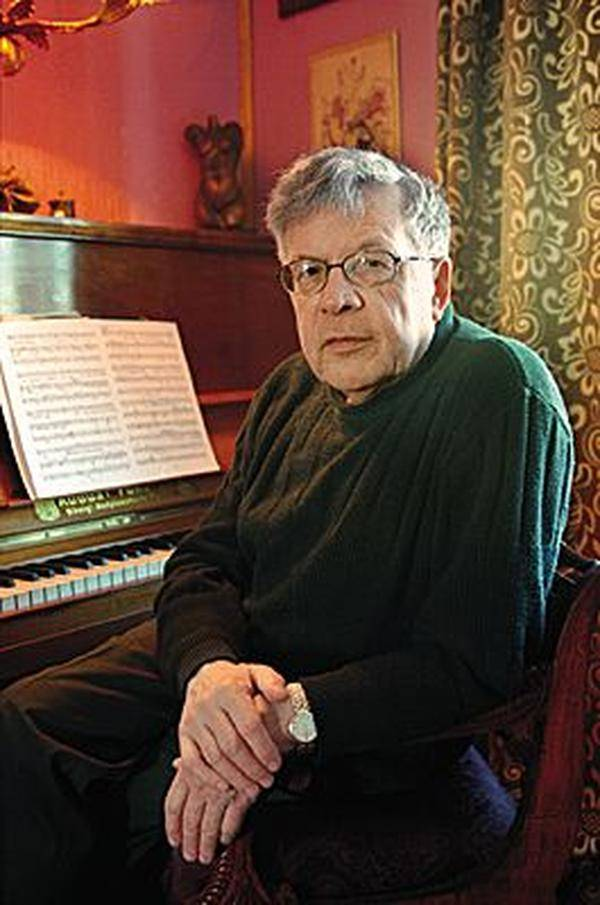 Петров, андрей павлович википедия