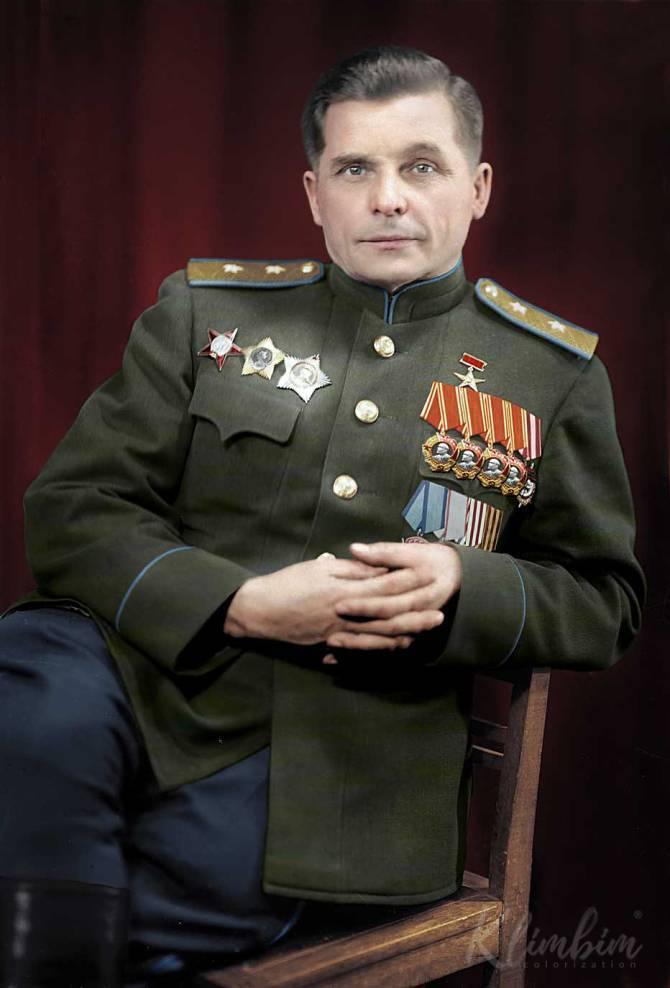Сергей ильюшин — биография, личная жизнь, фото, причина смерти, авиаконструктор, улица в тюмени, цитаты - 24сми
