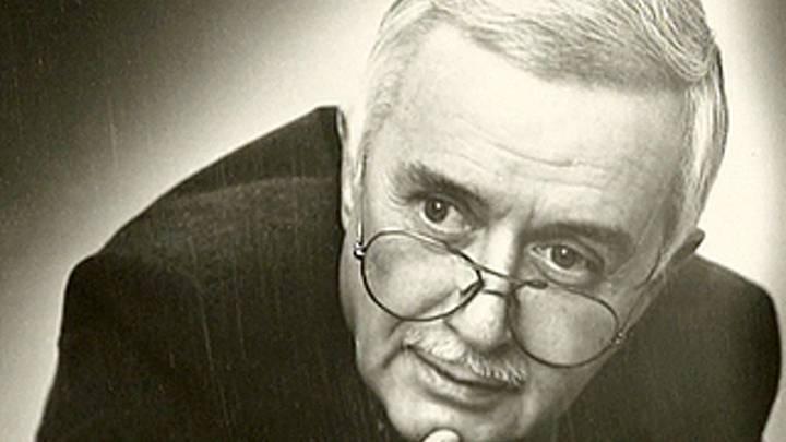 Тенгиз абуладзе - биография, информация, личная жизнь