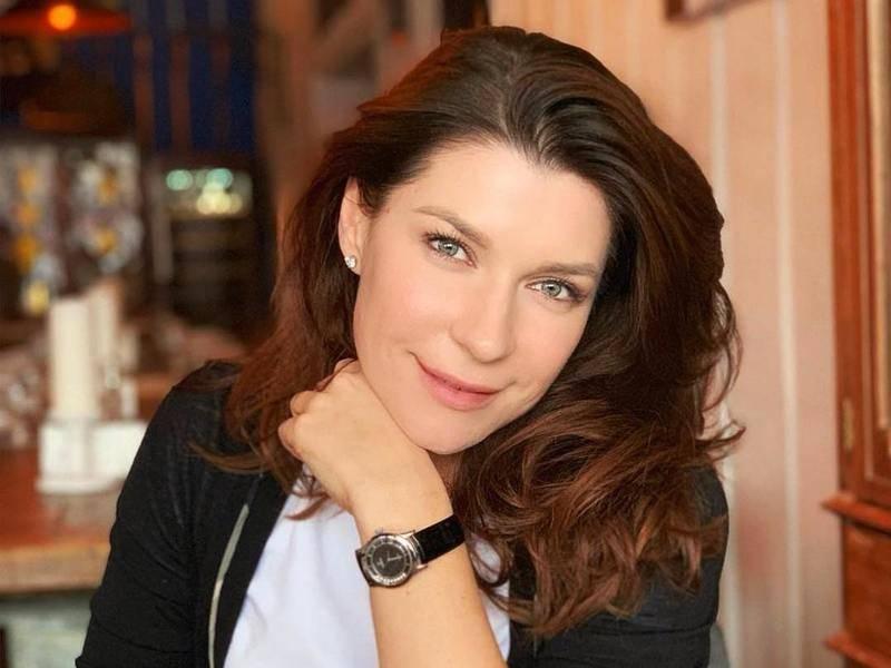 Актриса екатерина волкова: биография, личная жизнь, фильмография :: syl.ru