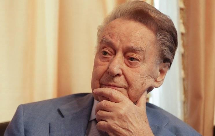 Сосо павлиашвили - биография, информация, личная жизнь