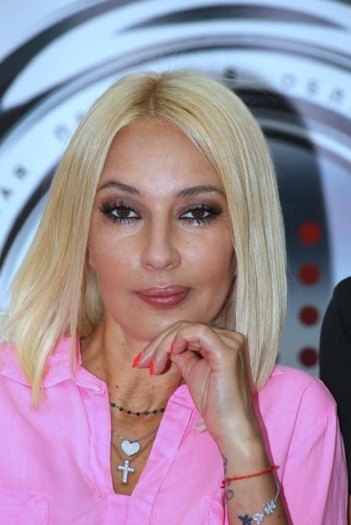 Актриса лера кудрявцева: биография, личная жизнь, семья, муж, дети — фото - globalsib