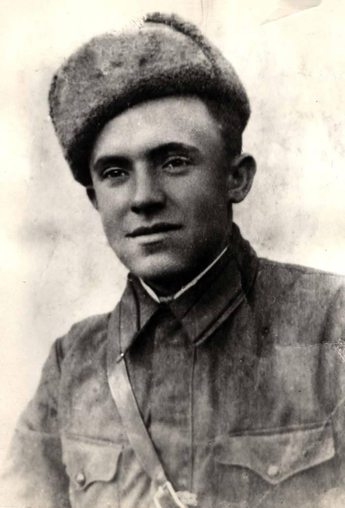Борис слуцкий: биография, творчество, карьера, личная жизнь