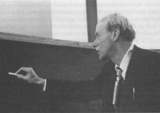 Дирак, поль адриен морис биография, обзор жизни и творчества, происхождение и юность (1902—1923)