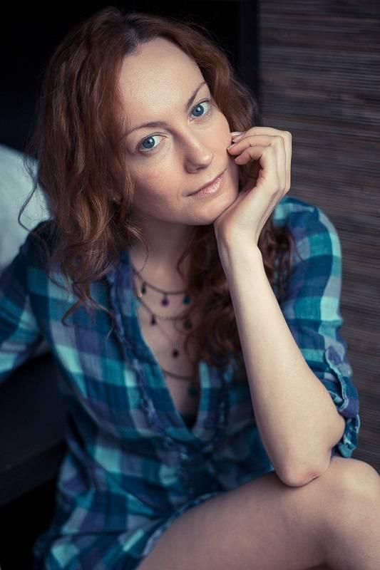 Ирина гришина - фото, биография, личная жизнь, новости, актриса 2021 - 24сми