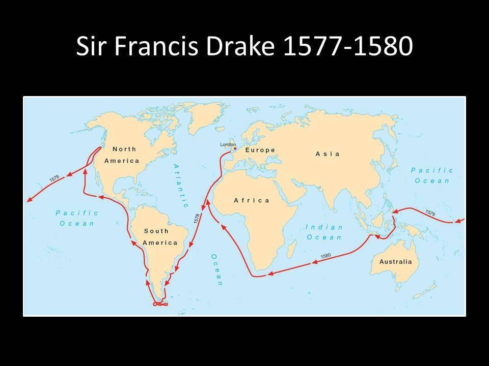 Дрейк, фрэнсис — википедия. что такое дрейк, фрэнсис