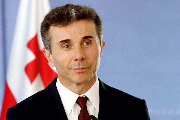 Иванишвили бидзина григорьевич, грузинский политический деятель и бизнесмен: биография, личная жизнь, состояние, собственность