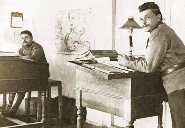 Вячеслав ольховский - биография, информация, личная жизнь, фото, видео