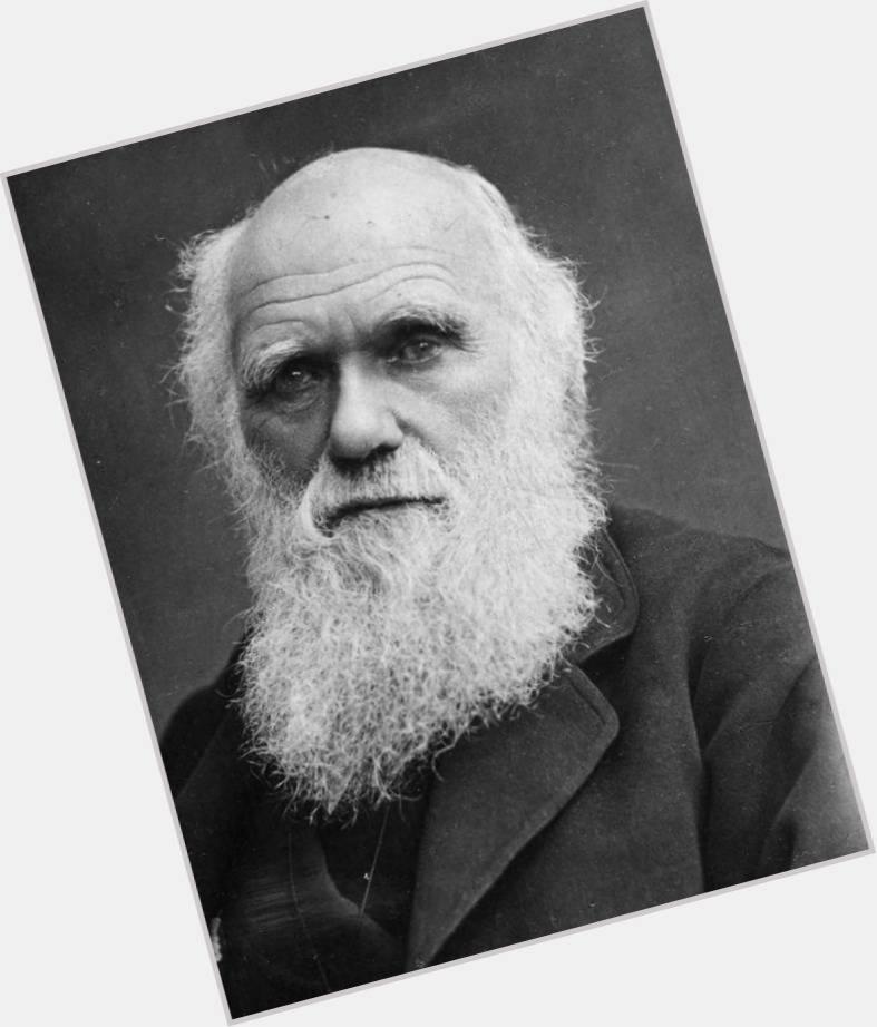 Британский учёный чарлз роберт дарвин: биография, теории и открытия