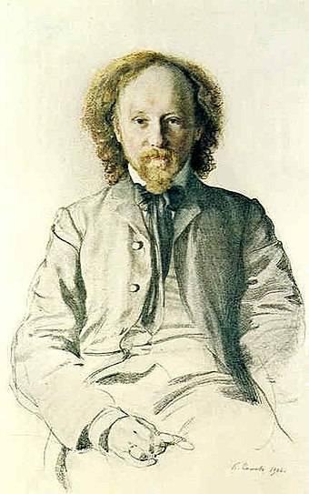 Иванов, вячеслав иванович