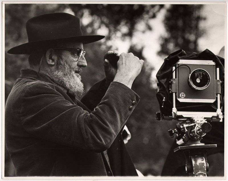 Эксперт назвала 8 заблуждений о профессии фотографа, которые мешают разобраться в ней новичку