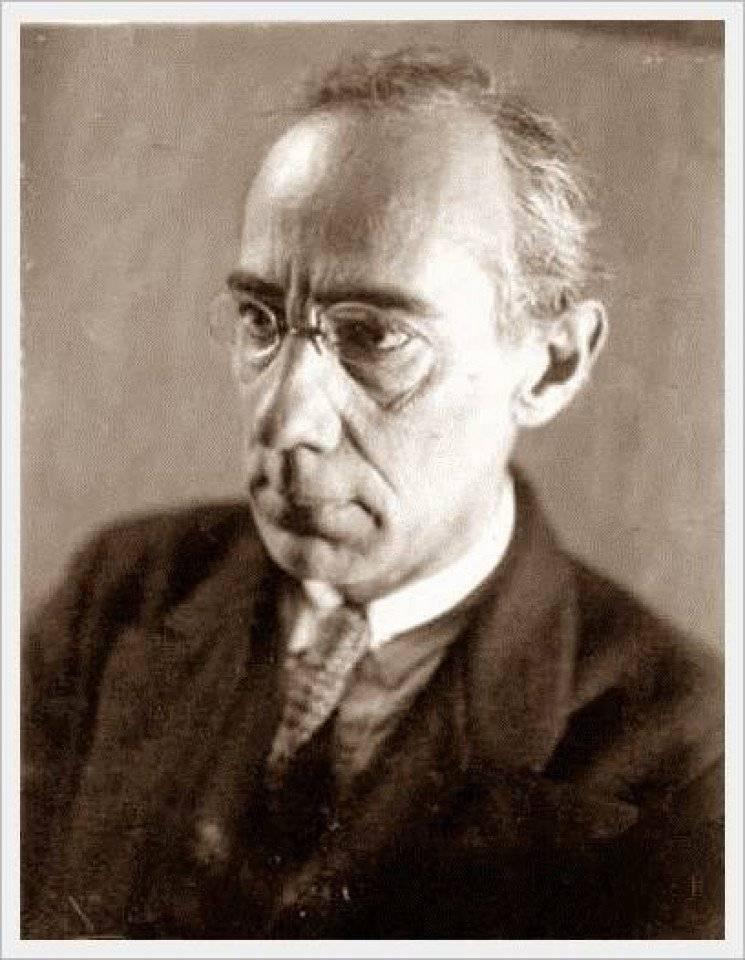 Юрий беляев: биография, личная жизнь, жена и дети