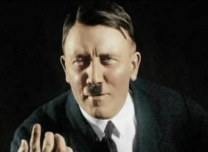 Адольф гитлер: биография, особенности деятельности, история жизни, личная жизнь и интересные факты
