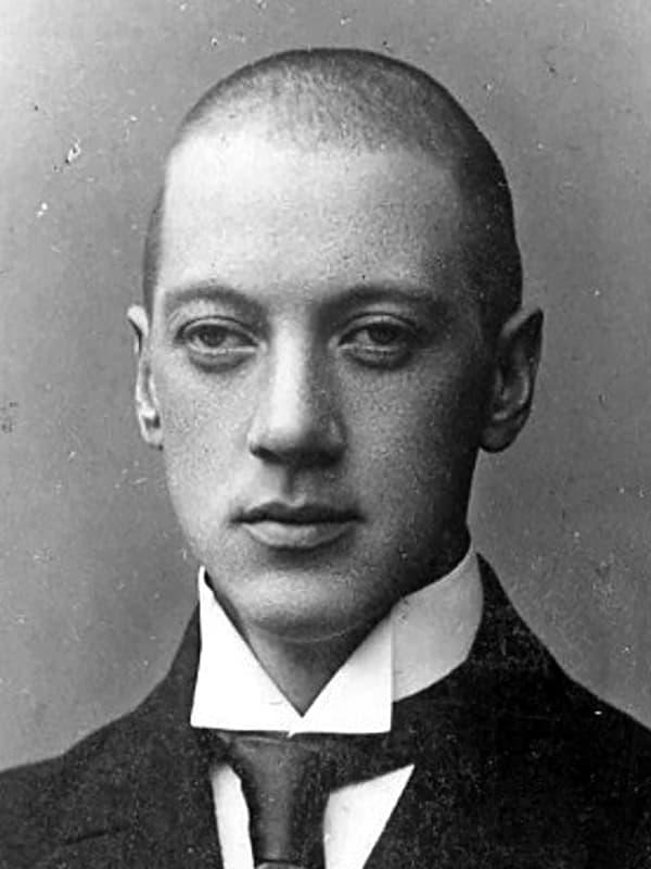 николай гумилев – известный русский поэт серебряного века — общенет