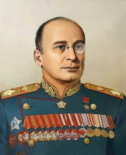 Берия, лаврентий павлович — кадровый состав нквд 1935-1939