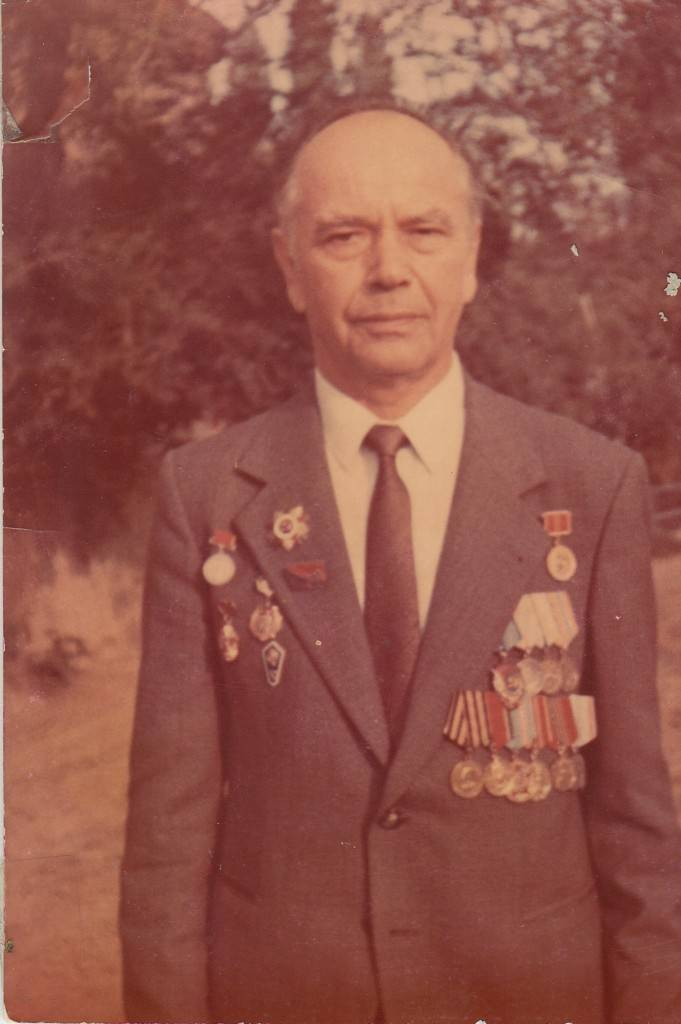 Владимир ушаков – биография, фото, личная жизнь, фильмография - 24сми