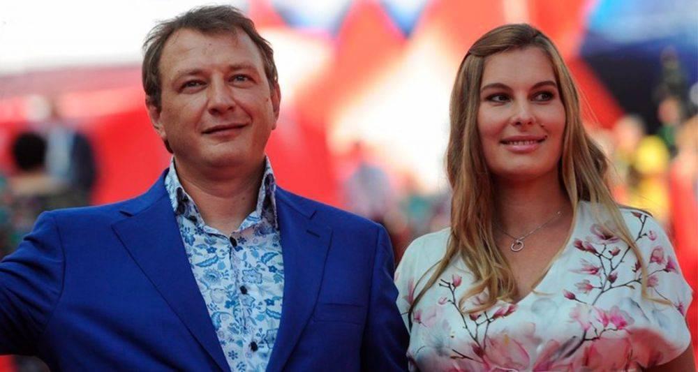 Елизавета шевыркова – фото, биография, личная жизнь, новости, жена марата башарова 2021 - 24сми