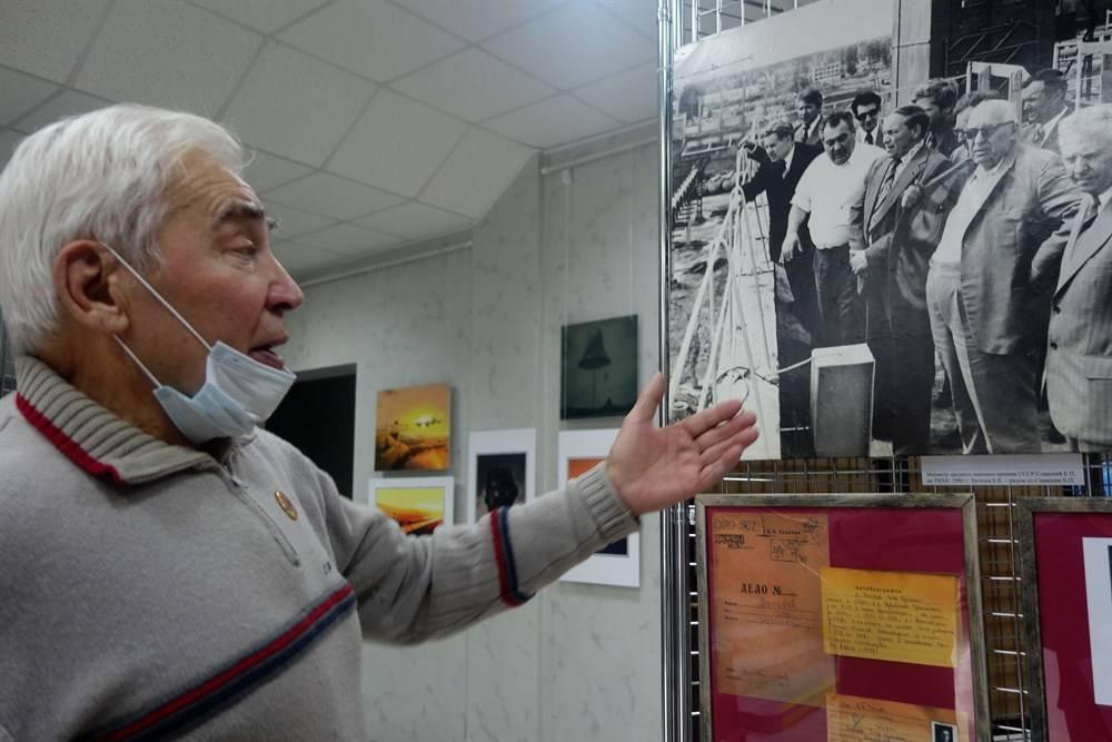 Егор лигачев: биография, творчество, карьера, личная жизнь