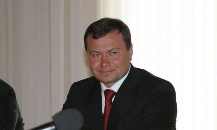 Игорь николаев - биография, информация, личная жизнь