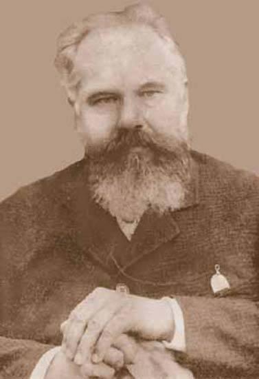 Биография танеева сергея ивановича кратко,музыка композитора, фото