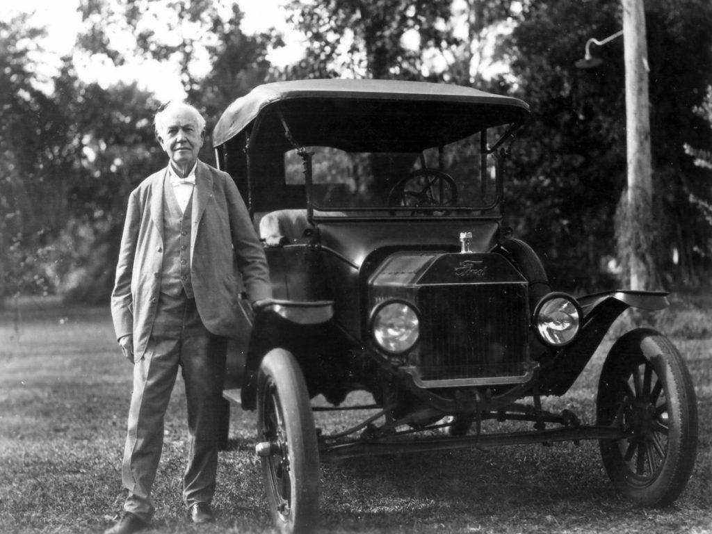 Theperson: генри форд, биография, история жизни, причины успеха