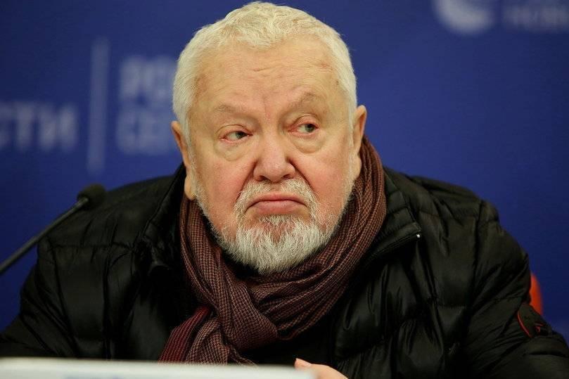 Александр соловьёв (актер) - биография, информация, личная жизнь