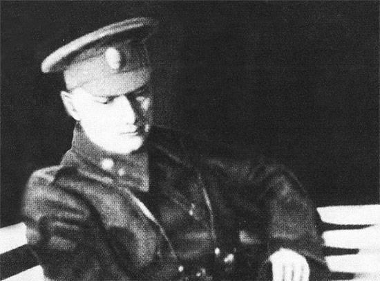 Иркутская трагедия. историк – о роли колчака в истории россии | общество: события | общество | аиф тюмень