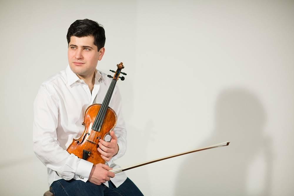Олег скрипка биография музыканта, фото, личная жизнь, слушать песни онлайн 2018 | биографии