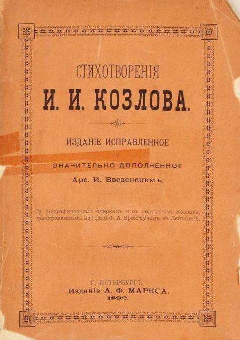 Николай козлов - фото, биография, личная жизнь, новости, психолог, книги 2021 - 24сми