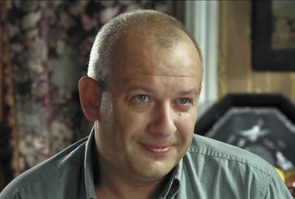 Дмитрий марьянов - биография, информация, личная жизнь, фото, видео