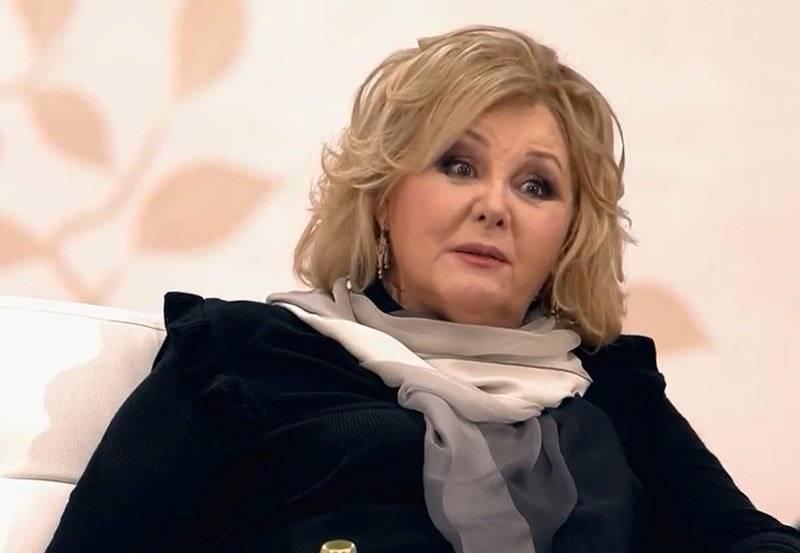 Наталья селезнёва: краткая биография, фото и видео, личная жизнь