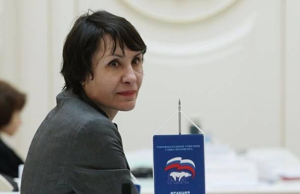 Наталья тихонова (егорова) - биография, информация, личная жизнь