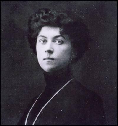 Александра коллонтай. 50 величайших женщин [коллекционное издание]