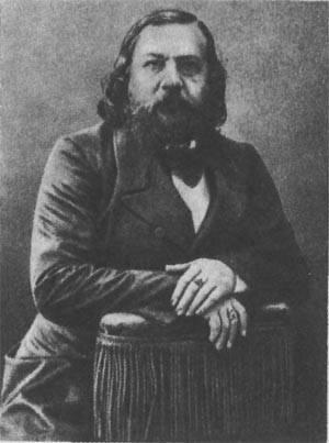 Готье теофиль - поэт эпохи романтизма