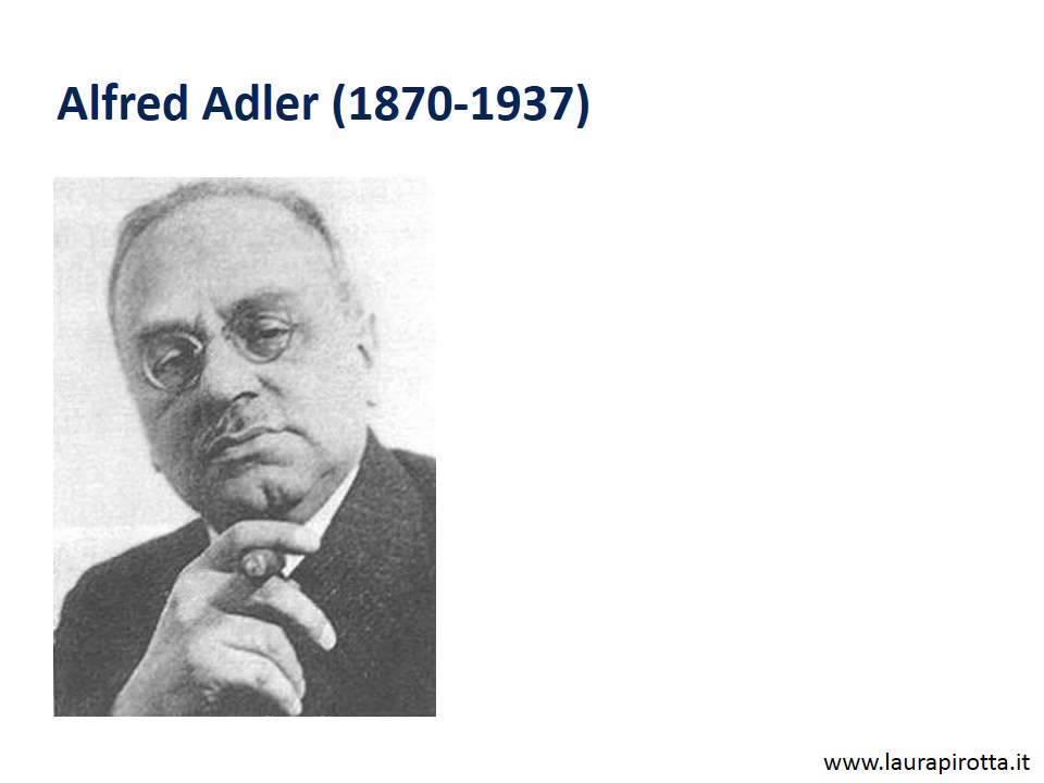 Адлер, альфред википедия