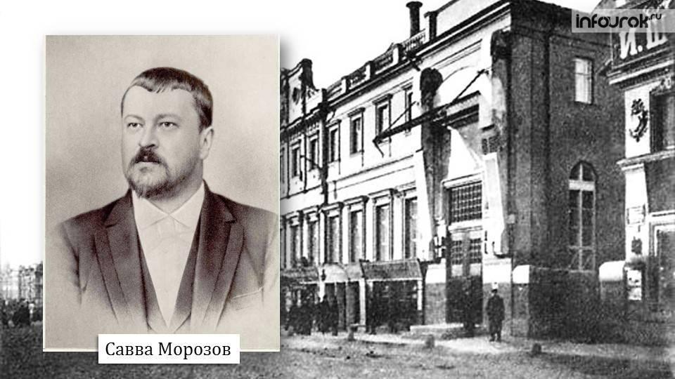 Александр морозов – биография композитора, фото, семья, жена и дети, слушать песни онлайн 2020