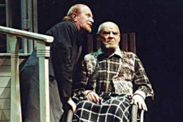 Михаил глузский – биография, фото, личная жизнь, фильмы, смерть - 24сми