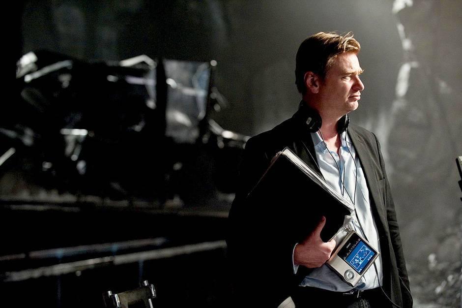 Кристофер нолан – фильмы режиссера трилогии о бэтмене, его биография и личная жизнь