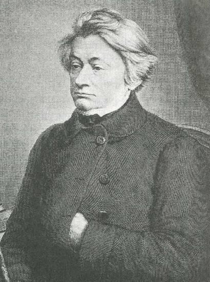 Мицкевич, адам — википедия