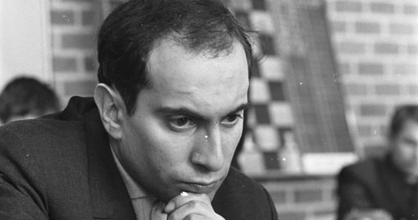 Таль михаил нехемьевич - вики
