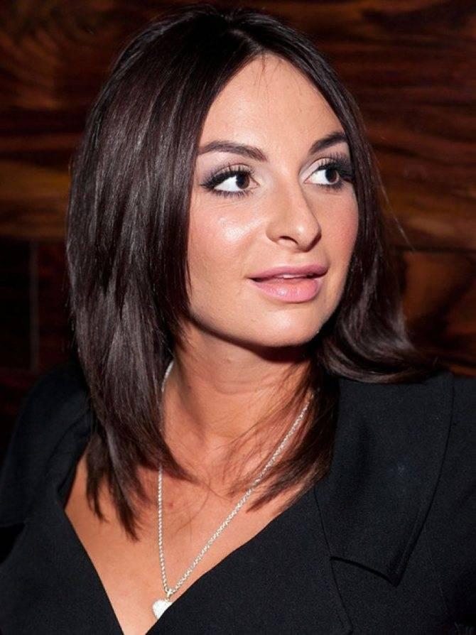 Екатерина варнава: биография, личная жизнь, семья, муж, дети — фото
